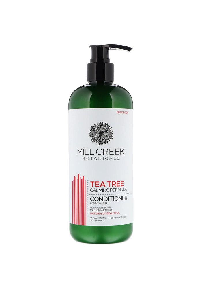 Mill Creek - Revitalisant Tea Tree