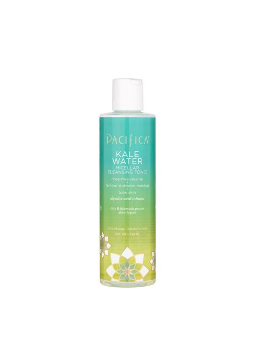 Pacifica Pacifica - Eau Micellaire Tonique au Kale 236ml