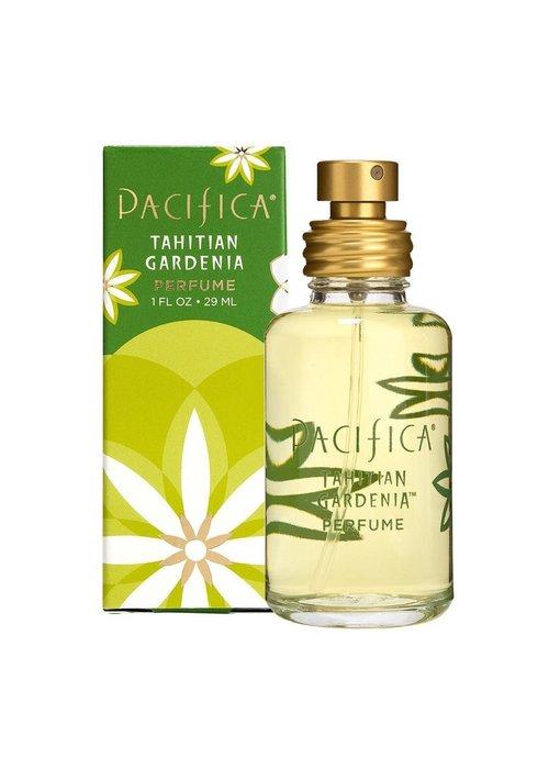 Pacifica Pacifica - Parfum spray Tahitian Gardenia 1oz