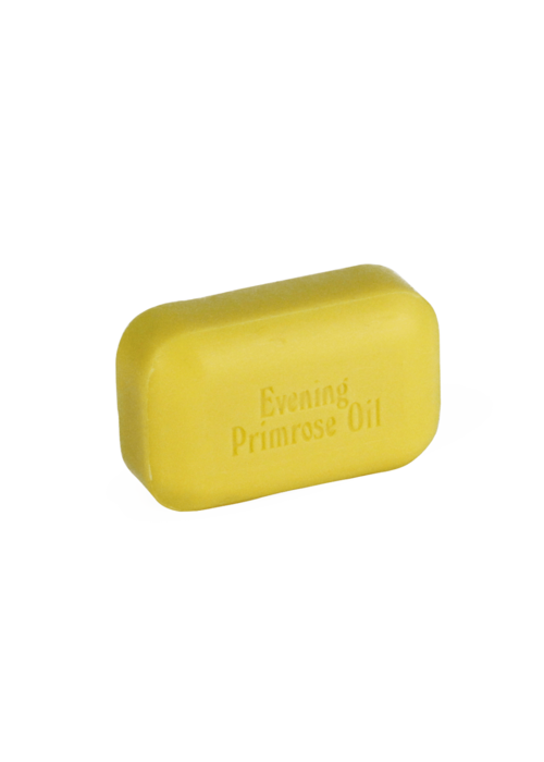 Soap Works Soap Works - Savon Evening Primerose - Onagre