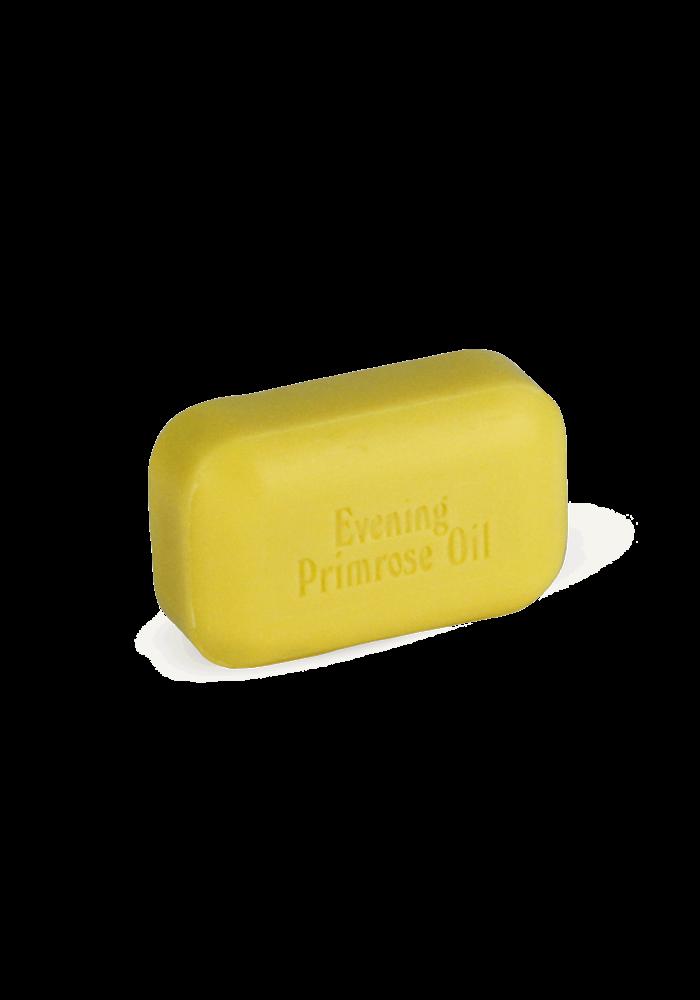 Soap Works - Savon Evening Primerose - Onagre
