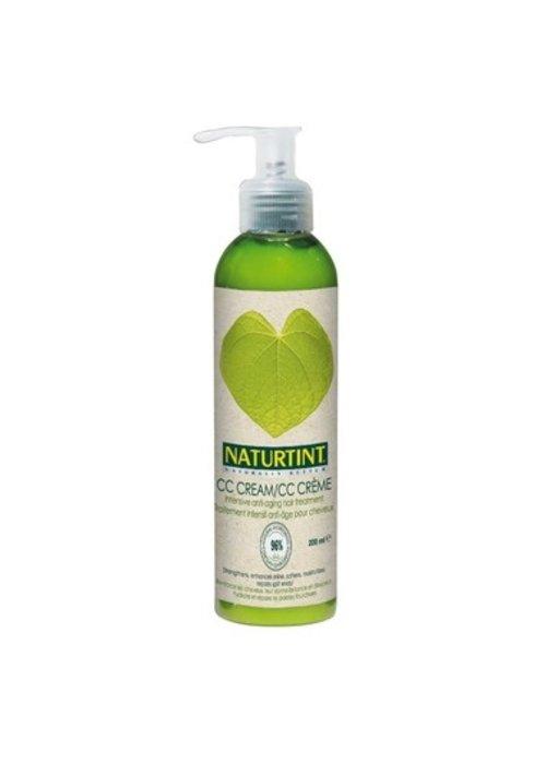 Naturtint Naturtint - CC Crème
