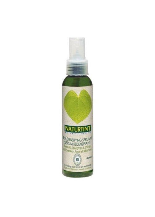 Naturtint Naturtint - Sérum Redensifiant - Répare, force et brillance