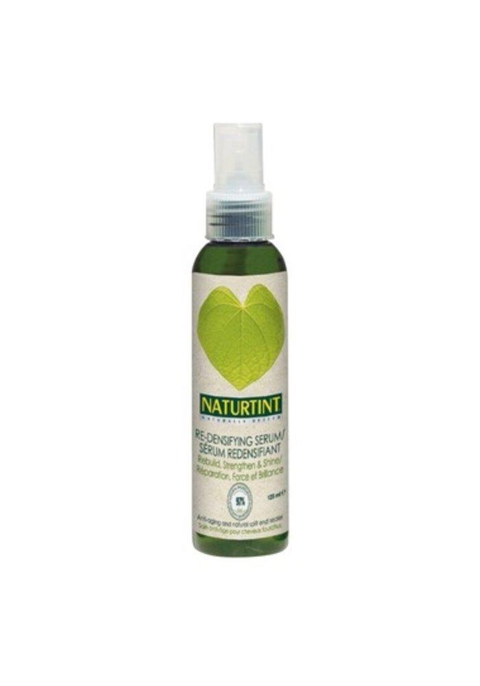 Naturtint - Sérum Redensifiant - Répare, force et brillance