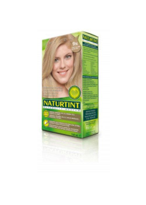Naturtint Naturtint - Teinture Honey Blonde 9N