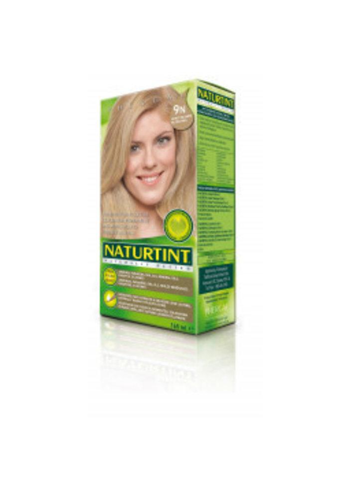 Naturtint - Teinture Honey Blonde 9N