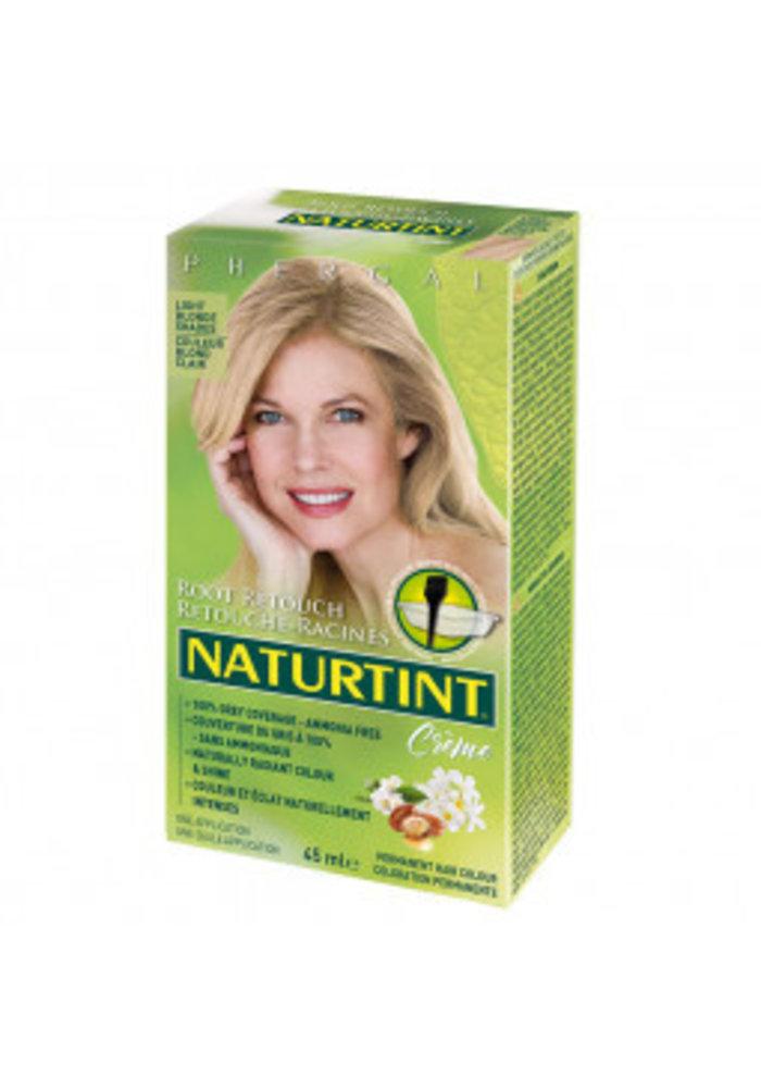 Naturtint - Retouche-Racines couleur Blond clair