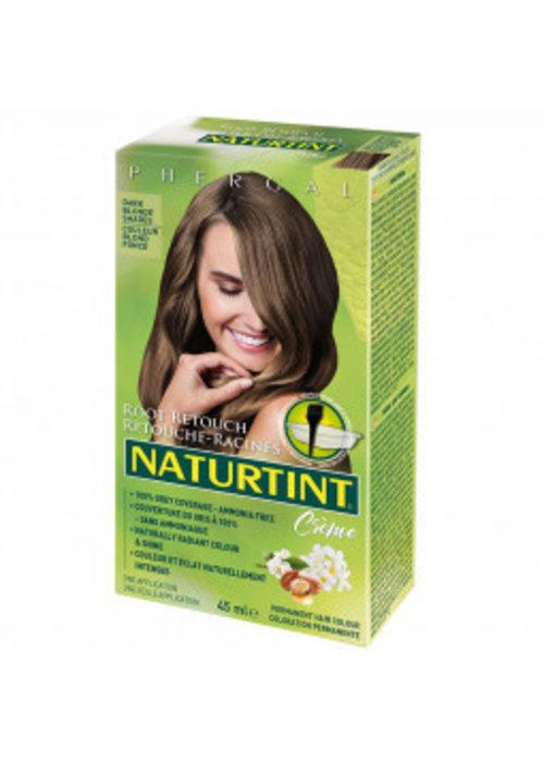Naturtint Naturtint - Retouche-Racines couleur Blond foncé