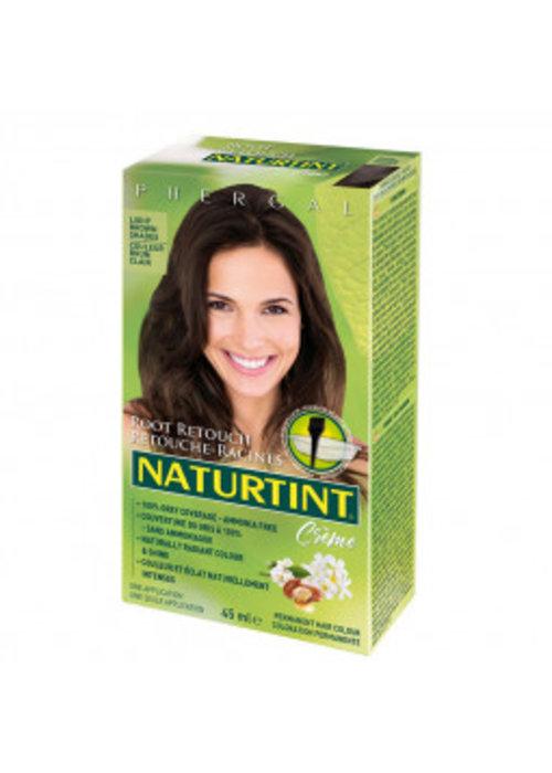 Naturtint Naturtint - Retouche-Racines couleur Brun clair