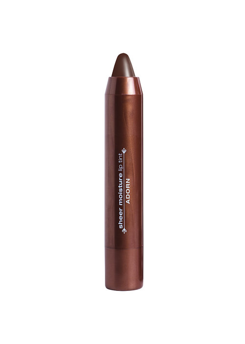 Mineral Fusion Minéral Fusion - Sheer moisture Lip tint - Adorn