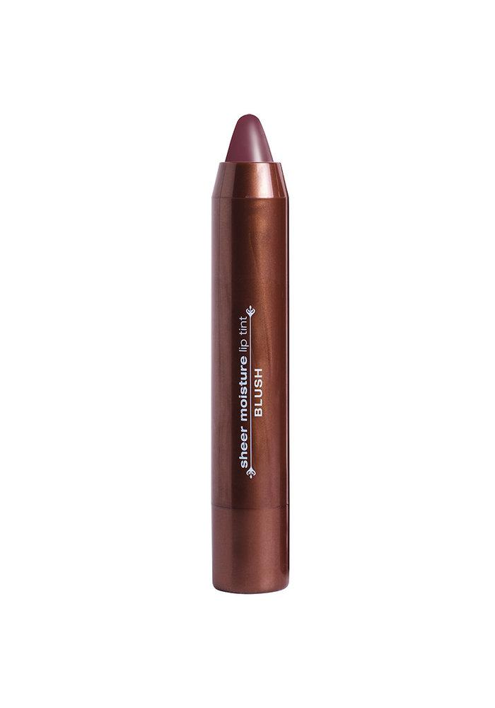 Minéral Fusion - Sheer moisture Lip tint - Blush