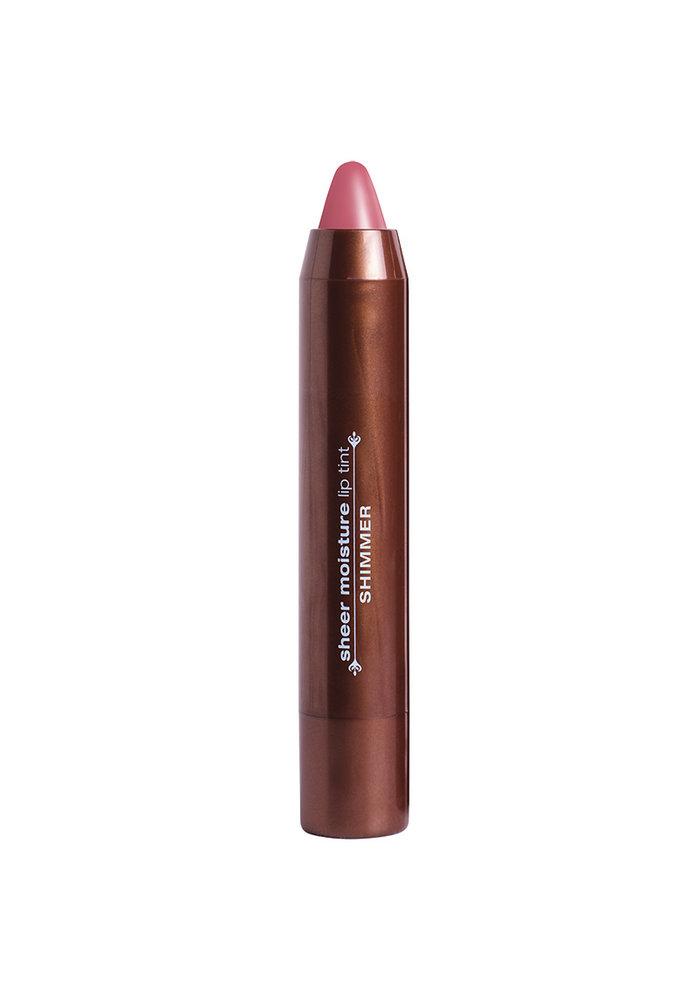 Mineral Fusion - Sheer moisture Lip tint - Shimmer