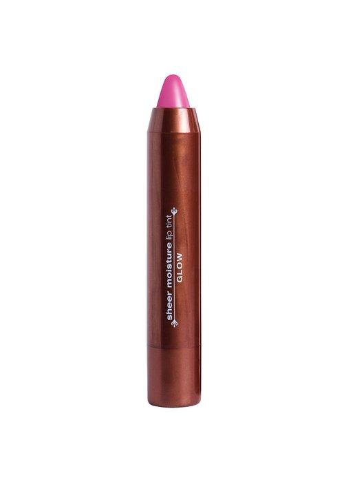 Mineral Fusion Minéral Fusion - Sheer moisture Lip tint - Glow