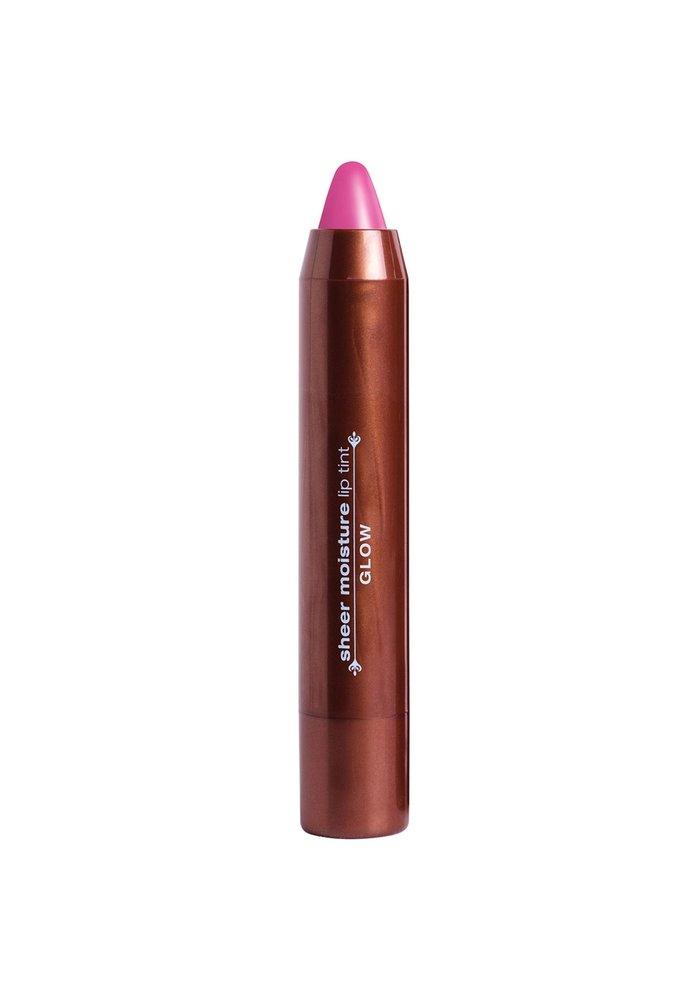 Minéral Fusion - Sheer moisture Lip tint - Glow
