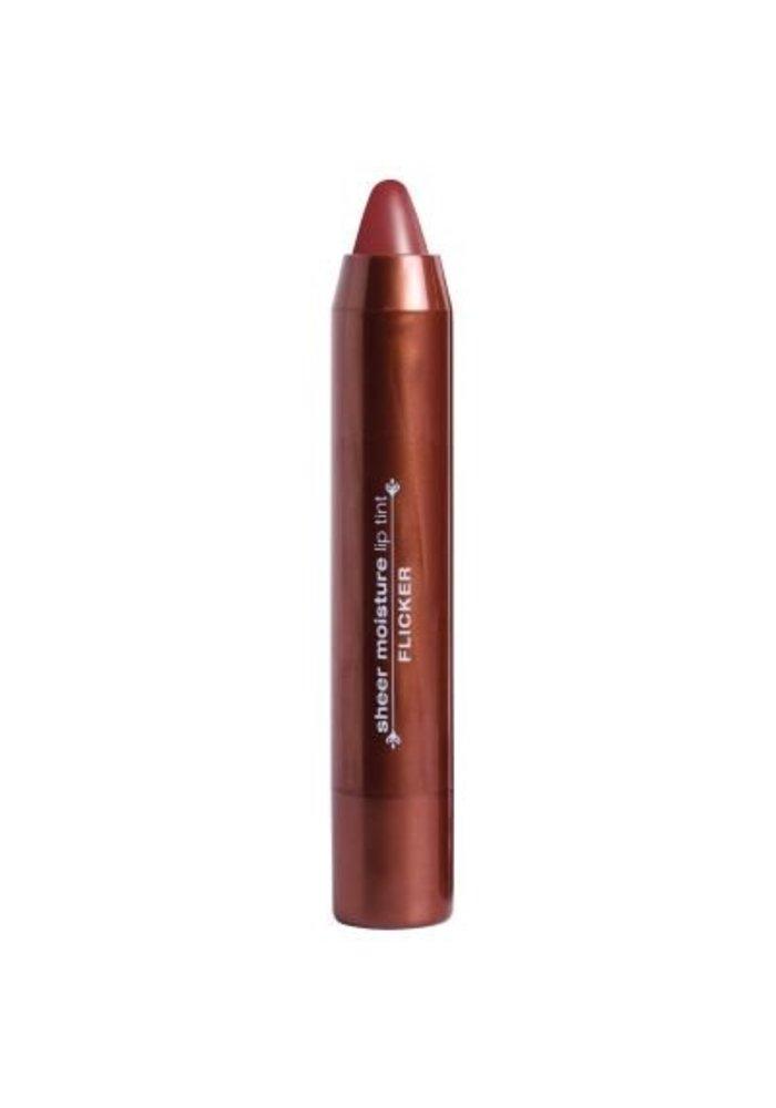 Minéral Fusion - Sheer moisture Lip tint - Flicker