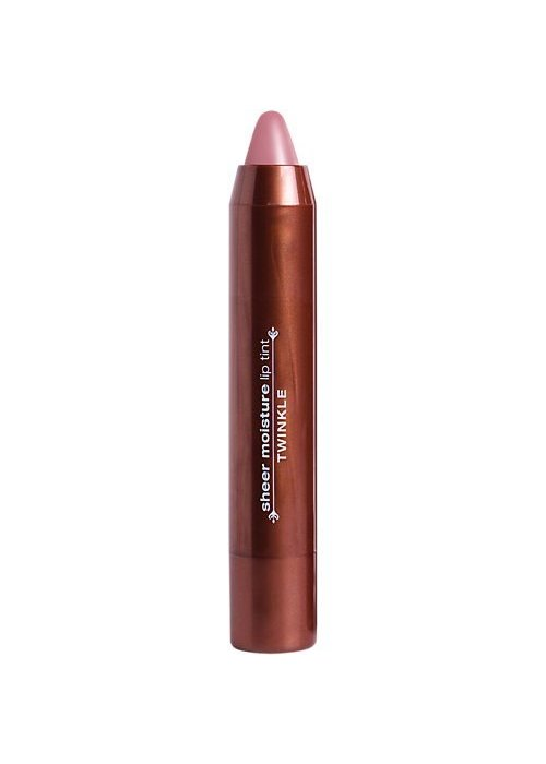 Mineral Fusion Mineral Fusion - Sheer moisture Lip tint - Twinkle