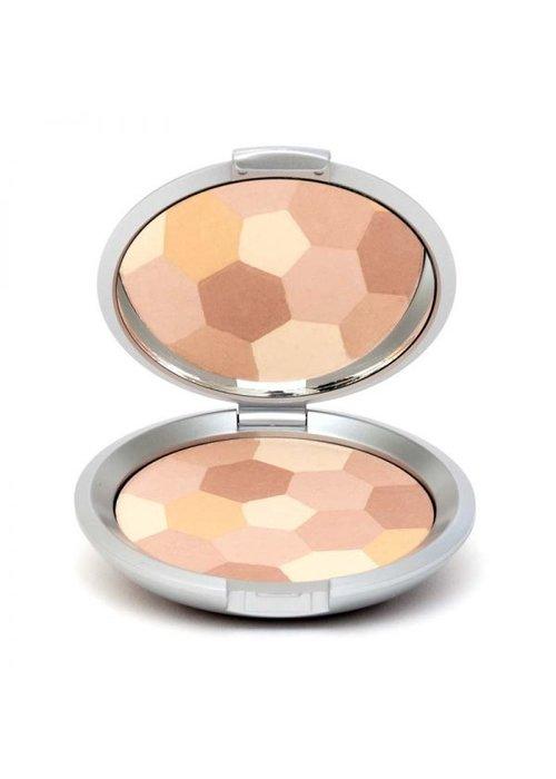 ZuZu Luxe Zuzu Luxe - Mosaic Illuminateur - Light