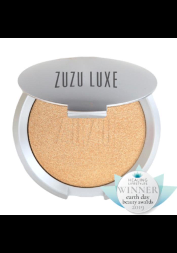 Zuzu Luxe - Illuminateur