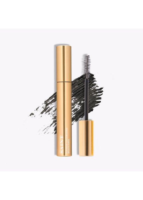 Saint Cosmetics Saint Cosmetics - Mascara volume noir