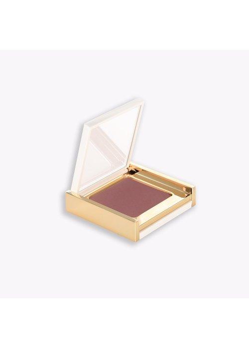 Saint Cosmetics Saint Cosmetics - Ombre à paupières mate ( 8 couleurs )