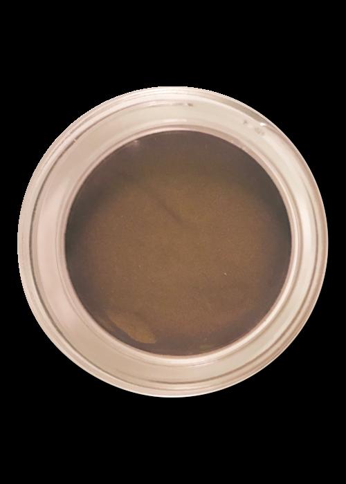Synergie Phytocosmétique Synergie Phytocosmétique - Fard à paupières crème 200