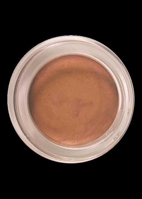 Synergie Phytocosmétique Synergie Phytocosmétique - Fard à paupières crème 204