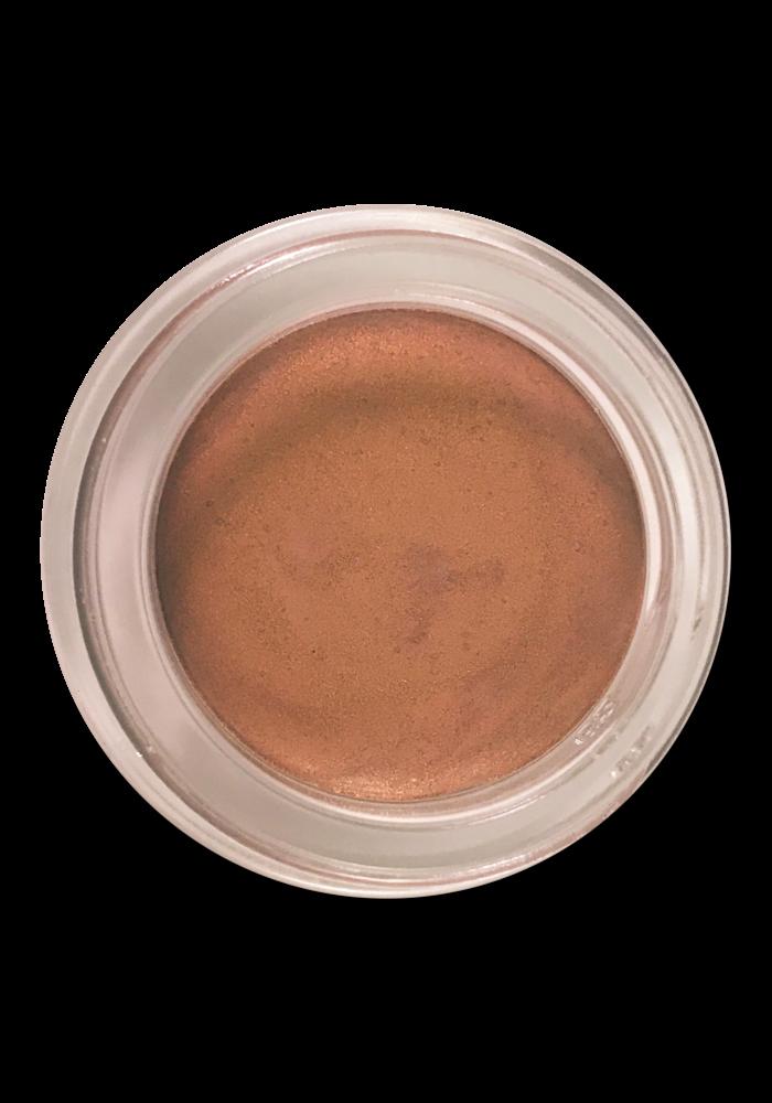 Synergie Phytocosmétique - Fard à paupières crème 204