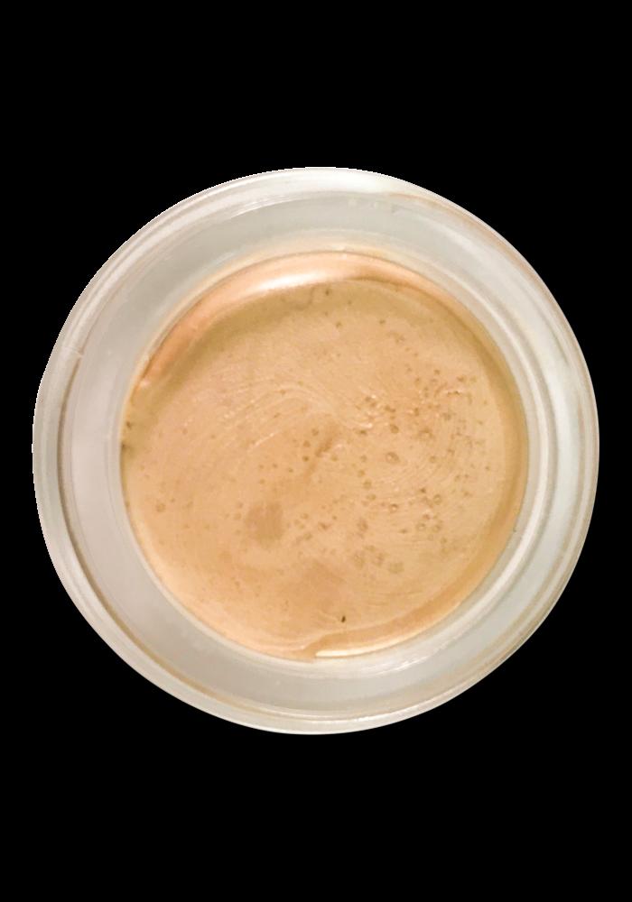 Synergie Phytocosmétique - Illuminateur crème 300