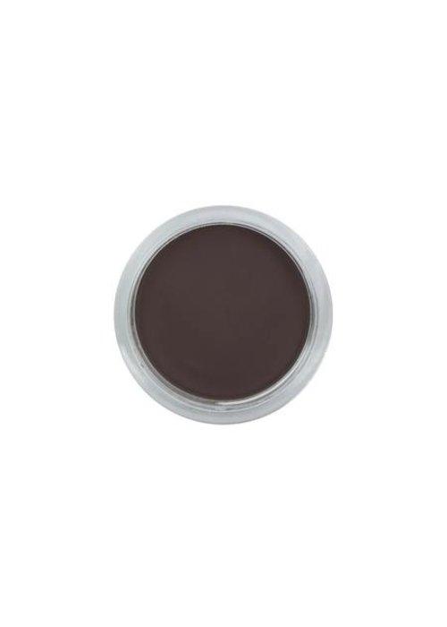 Emani Emani - Crème pomade sourcils 412 Dark Brown