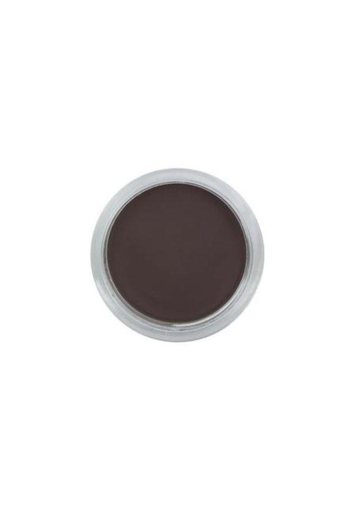 Emani - Crème pomade sourcils 412 Dark Brown