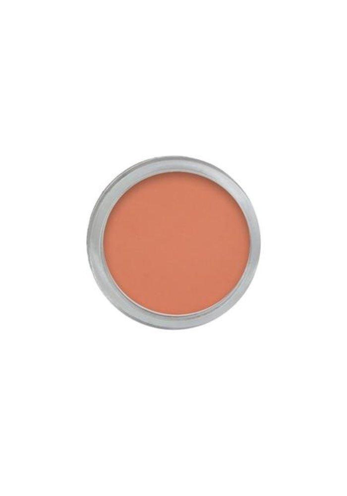 Emani - Crème pomade sourcils 410 Auburn