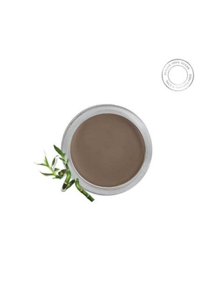 Emani - Crème pomade sourcils 409 Blonde/Gray