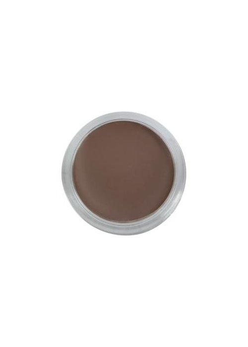 Emani Emani - Crème pomade sourcils 411 Medium Brown