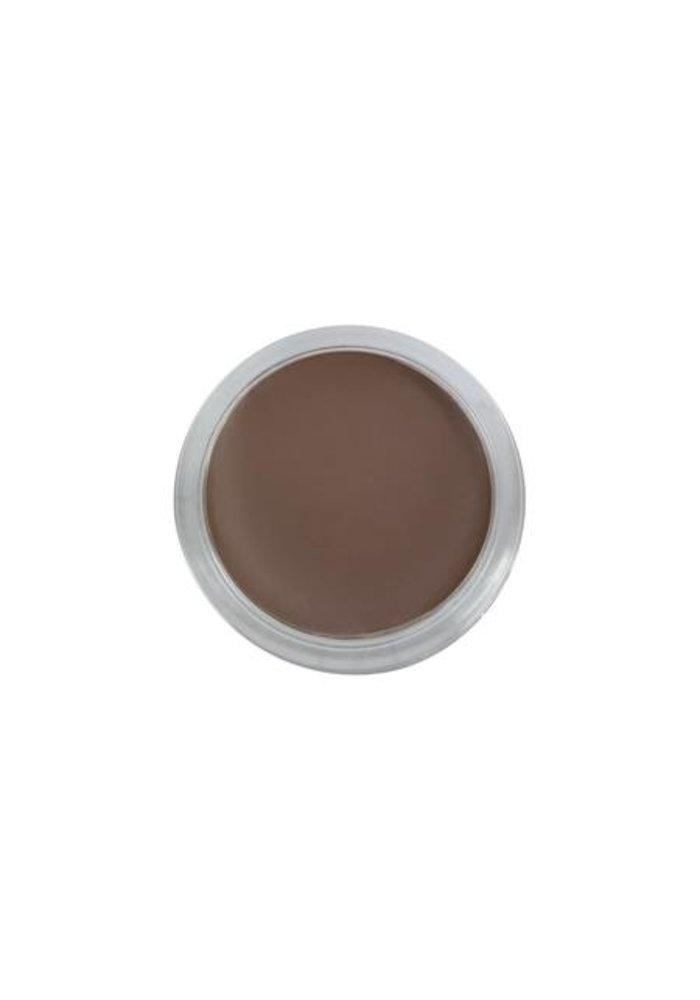 Emani - Crème pomade sourcils 411 Medium Brown