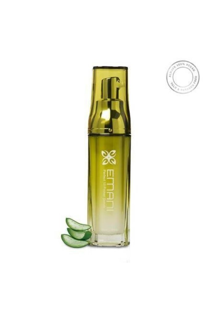 Emani - Primer serum Perfect 10 en 1