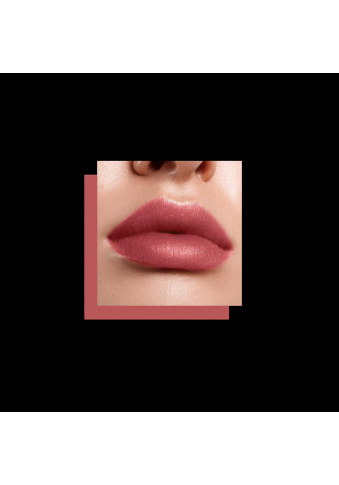 Emani - Rouge à lèvres - 350 Ava
