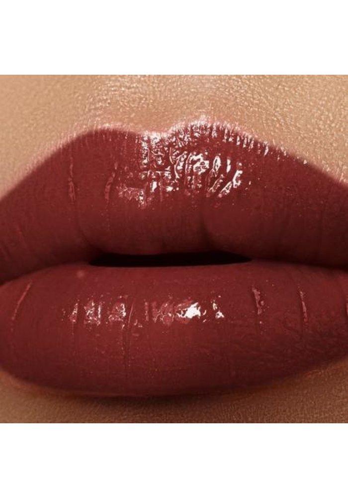 Emani - Lustre Brillant Gloss 1131 Oh Lala