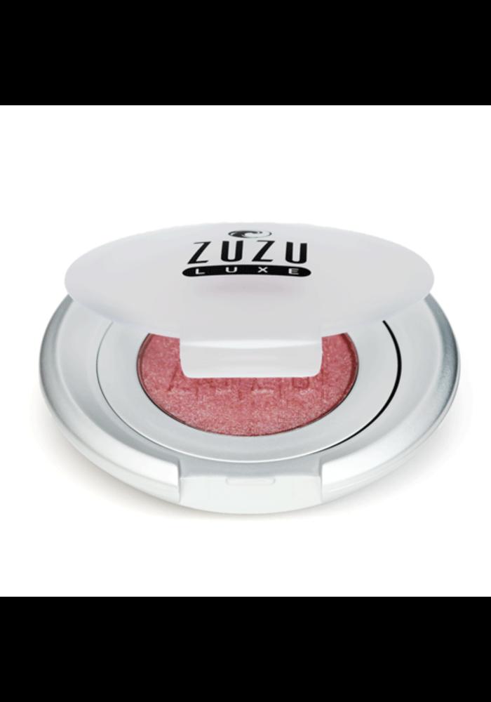 Zuzu Luxe - Ombres à paupières - Odyssey