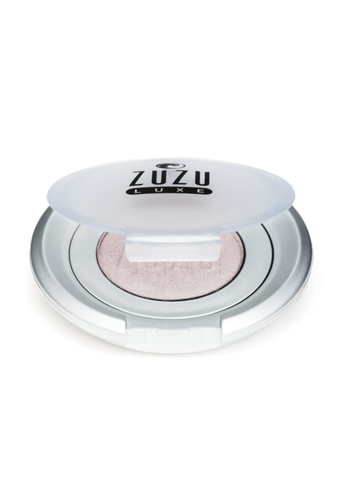 ZuZu Luxe Zuzu Luxe - Ombres à paupières - Prism
