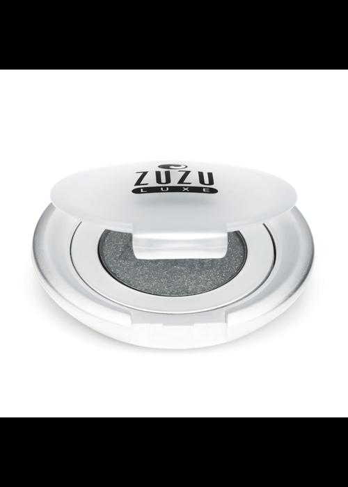 ZuZu Luxe Zuzu Luxe - Ombres à paupières - Gem