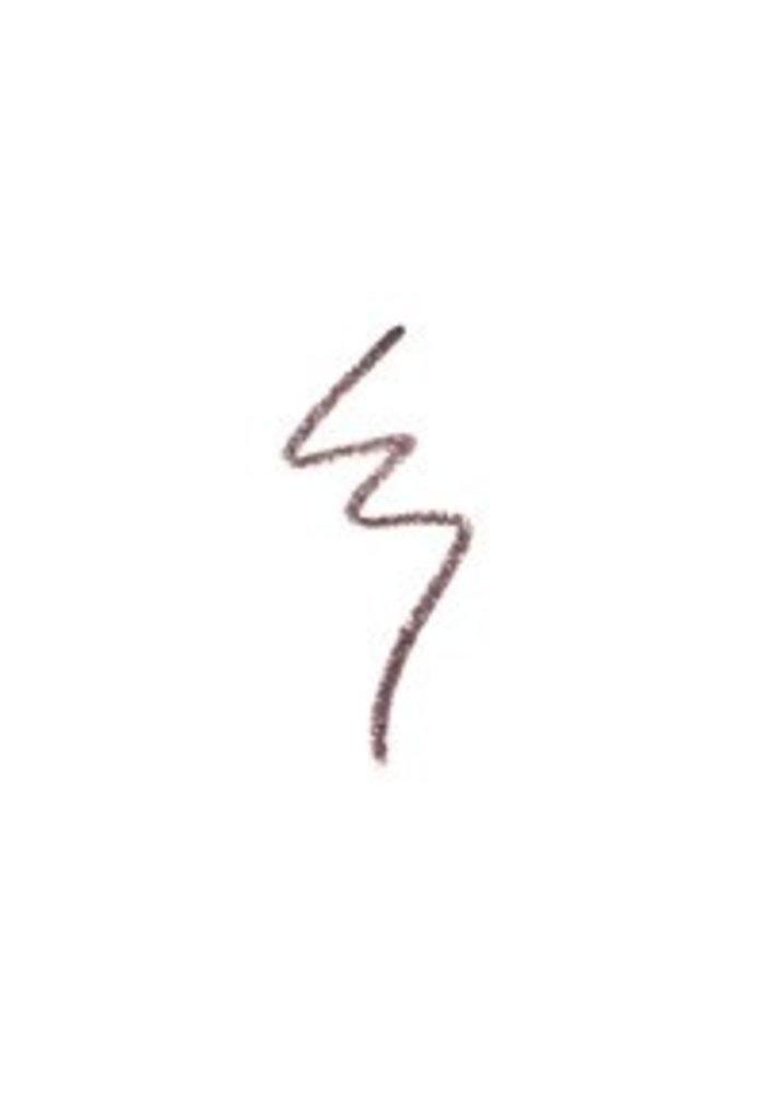 Zuzu Luxe - Crayon à sourcils Mink