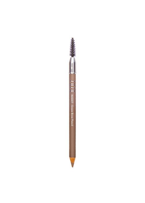 ZuZu Luxe Zuzu Luxe - Crayon à sourcils Russet