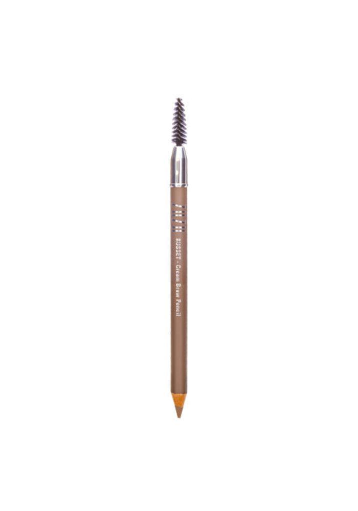 Zuzu Luxe - Crayon à sourcils Russet