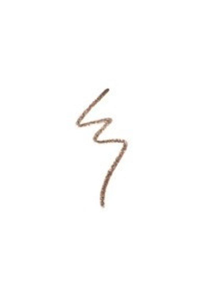 Zuzu Luxe - Crayon à sourcils Flax
