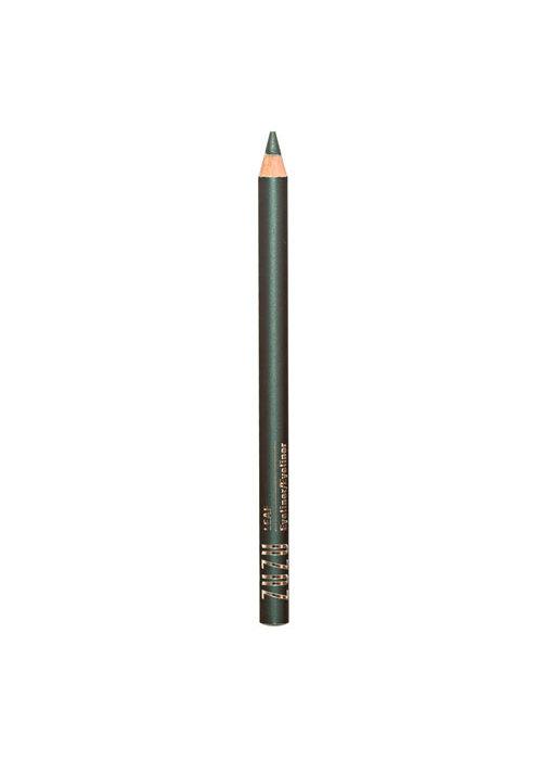 ZuZu Luxe Zuzu Luxe - Crayon à yeux - Leaf