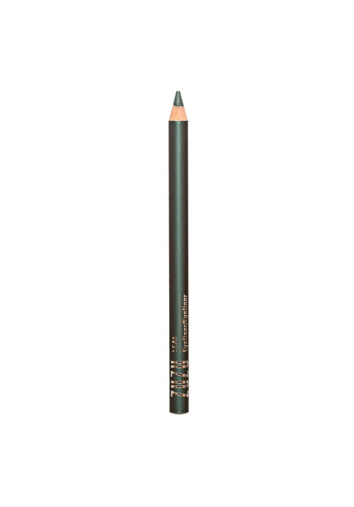 Zuzu Luxe - Crayon à yeux - Leaf