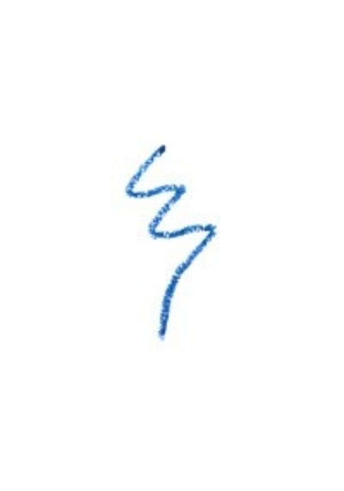 Zuzu Luxe - Crayon yeux - Ocean