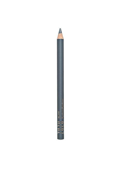 ZuZu Luxe Zuzu Luxe - Crayon yeux - Slate
