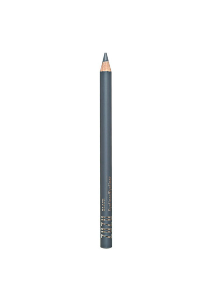 Zuzu Luxe - Crayon yeux - Slate