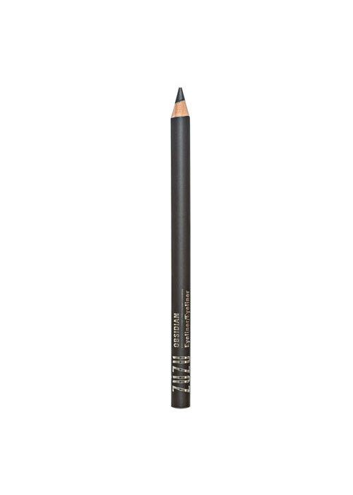 ZuZu Luxe Zuzu Luxe - Crayon yeux - Obsidian